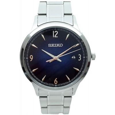 Zegarek SEIKO SGEH89P1