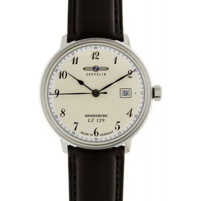 Zegarek ZEPPELIN 7046-4
