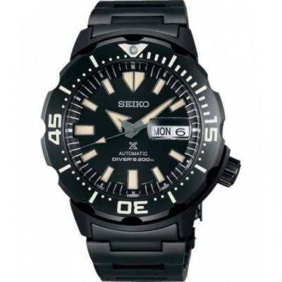 Zegarek SEIKO Prospex SRPD29K1