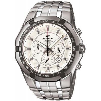 Zegarek CASIO Edifice EF-540D-7AVEF Chronograph