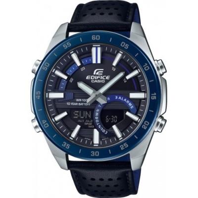 Zegarek CASIO Edifice ERA-120BL-2AVEF