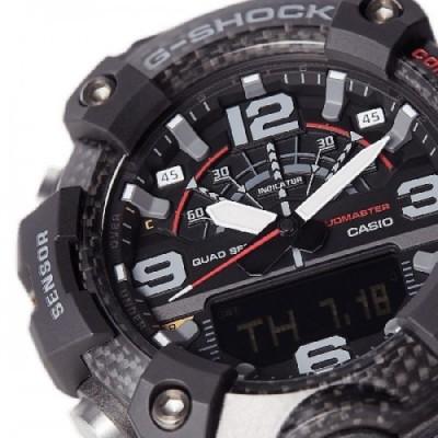 Zegarek CASIO GG-B100-1AER