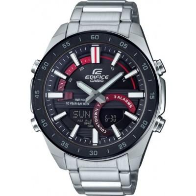 Zegarek CASIO Edifice ERA-120DB-1AVEF Momentum