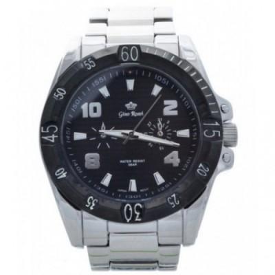Zegarek GINO ROSSI 9807-1A