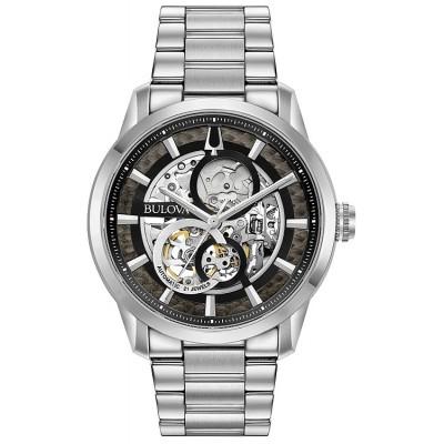 Zegarek BULOVA 96A208