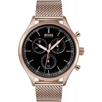 Zegarek HUGO BOSS 1513548