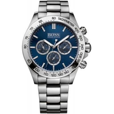 Zegarek HUGO BOSS 1512963