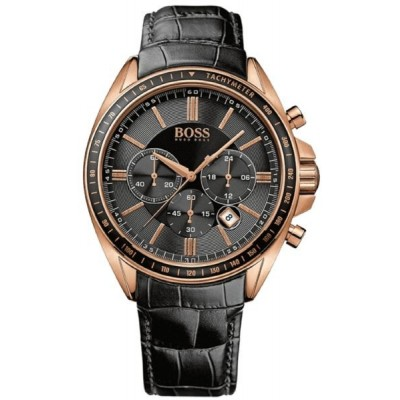 Zegarek HUGO BOSS 1513092 Chronograph