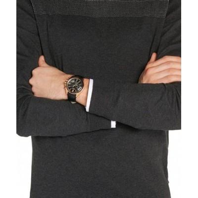 Zegarek HUGO BOSS 1513092