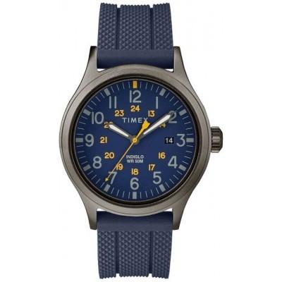 Zegarek TIMEX TW2R61100 Allied