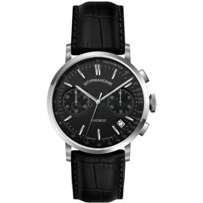 Zegarek Szturmanskie Kosmos 6S21-4761393