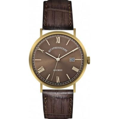Zegarek Szturmanskie Open Space VJ21-3366859
