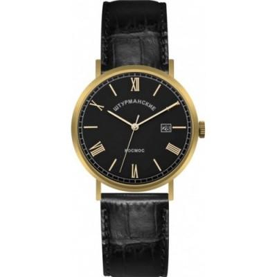 Zegarek Szturmanskie Open Space VJ21-3366860