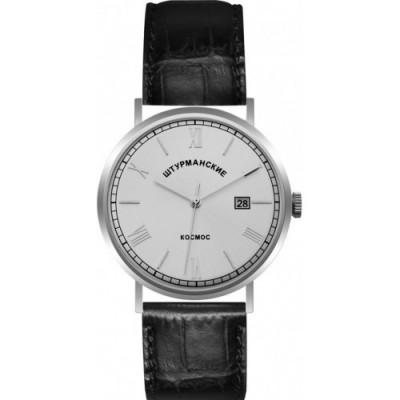 Zegarek Szturmanskie Open Space VJ21-3361856