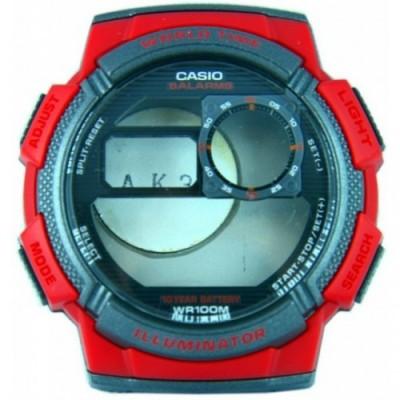 Obudowa, koperta do zegarka CASIO AE-1000W, AE-1000W-4AV