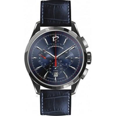 Zegarek Szturmanskie Open Space NE88-1855555