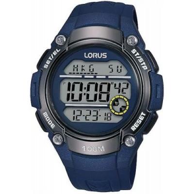 Zegarek LORUS R2329MX9