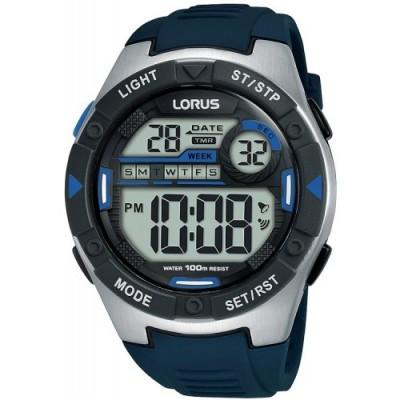 Zegarek LORUS R2395MX9