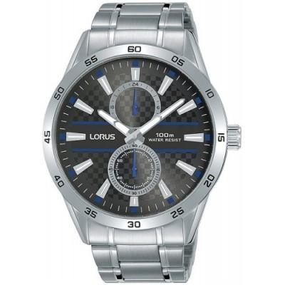 Zegarek LORUS R3A39AX9
