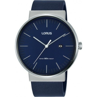 Zegarek LORUS RH985KX9