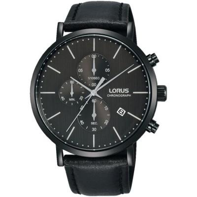 Zegarek LORUS RM323FX9