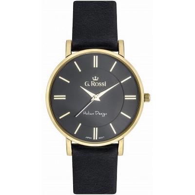 Zegarek GINO ROSSI G.R10401A-1A2