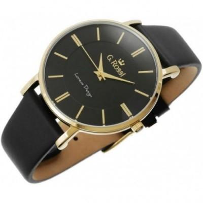 Zegarek G.ROSSI G.R10401A-1A2