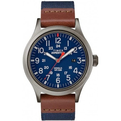 Zegarek TIMEX Expedition TW4B14100
