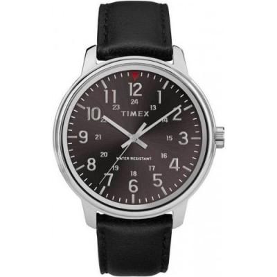 Zegarek TIMEX Weekender TW2R85500 MK1
