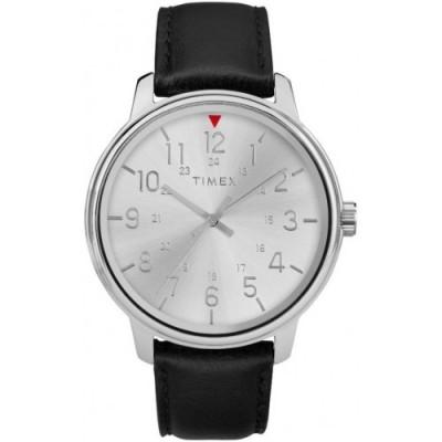 Zegarek TIMEX Classic TW2R85300