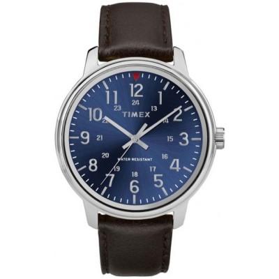 Zegarek TIMEX Weekender TW2R85400 MK1