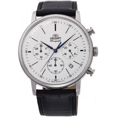 Zegarek ORIENT RA-KV0405S10B