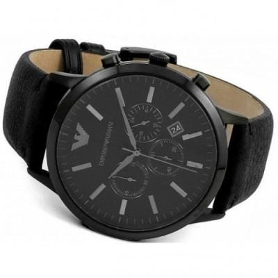 Zegarek EMPORIO ARMANI AR2461