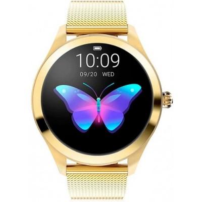 Smartwatch RUBICON RNBE37GIBX05AX
