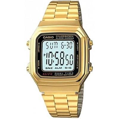 Zegarek CASIO A178WGA-1A