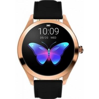 Smartwatch RUBICON RNAE36RIBX05AX