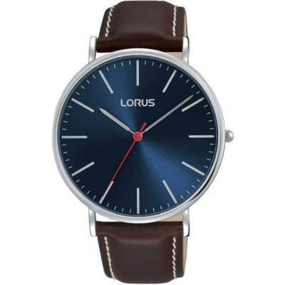 Zegarek LORUS RH813CX9