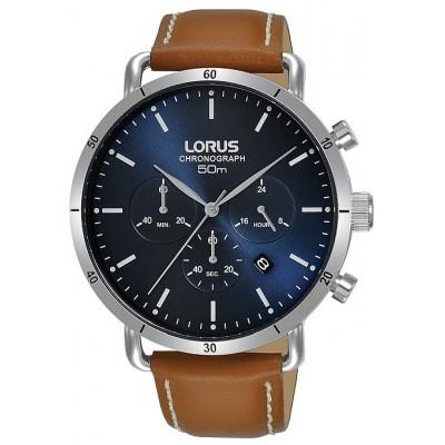 Zegarek LORUS RT365HX8