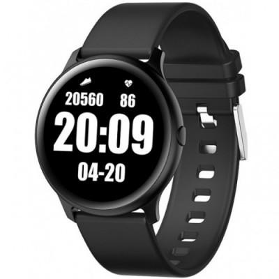 Smartwatch G.ROSSI G.RSWSF1-1A1-1- ZESTAW