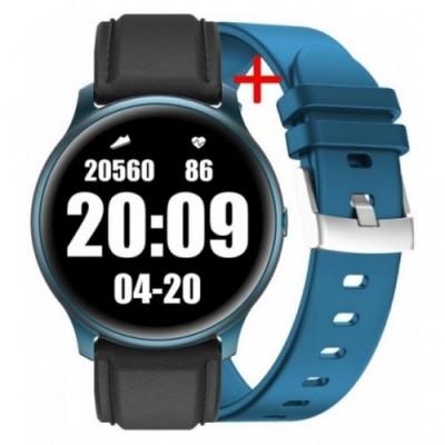 Smartwatch G.ROSSI G.RSWSF1-6F1-1- ZESTAW