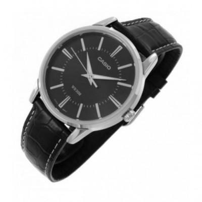 Zegarek CASIO MTP-1303PL-1AVEF