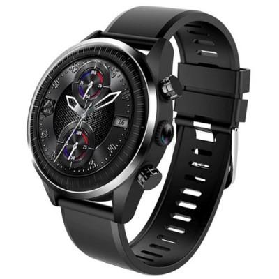 Smartwatch RUBICON RNCE41BIBX01AX