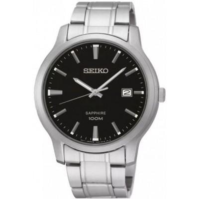 Zegarek SEIKO SGEH41P1