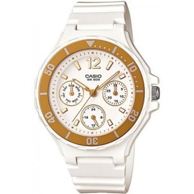 Zegarek CASIO LRW-250H-9A1