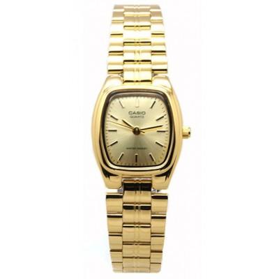 Zegarek CASIO LTP-1169N-9A