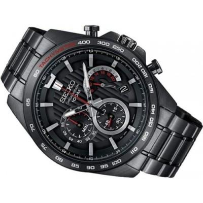 Zegarek SEIKO SSB311P1