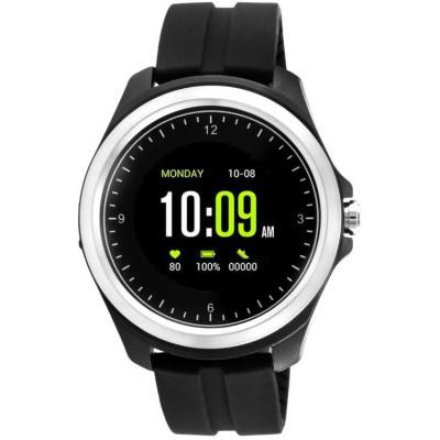 Smartwatch RUBICON RNCE44TIBX01AX