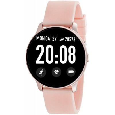 Smartwatch RUBICON RNCE40RIBX01AX