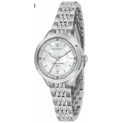 Zegarek MASERATI  TRAGUARDO R8853112512