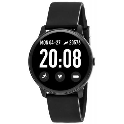 Smartwatch RUBICON RNCE40BIBX01AX